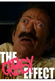The Greasy Strangler: The Greasy Effect