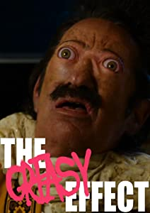 Downloading imovie hd The Greasy Strangler: The Greasy Effect [h264]