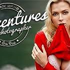 Kristina Boyko in Playboy Abroad: Adventures with Photographer Ana Dias (2015)