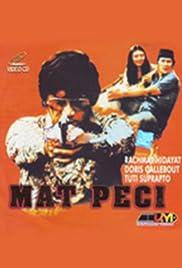 Mat Peci () film en francais gratuit