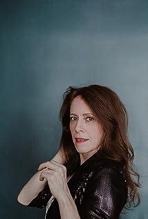 Eva Kaminsky Picture
