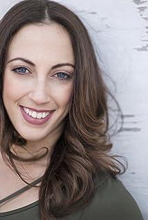 Nicole Marines Picture
