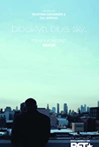 Primary photo for Brooklyn.Blue.Sky