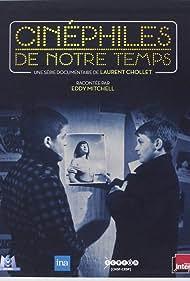 Cinéphiles de notre temps (2012)