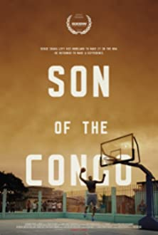 Son of the Congo (2015)