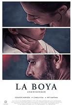 La Boya