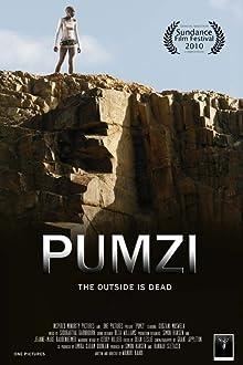 Pumzi (2009)