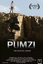 Pumzi