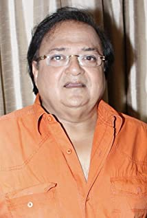 Rakesh Bedi Picture
