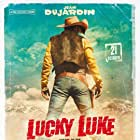 Lucky Luke (2009)