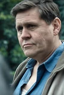Henrik Noël Olesen Picture