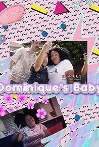 Primary photo for Dominique's Baby