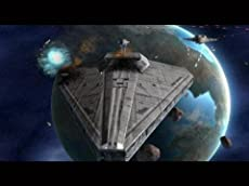 Star Wars: Empire at War (VG)