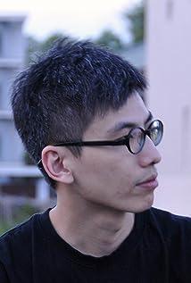 Jacob Chen Picture