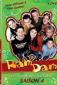 Ramdam (2001)