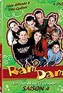 Ramdam (2001) Poster