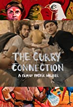 The Curry Connection
