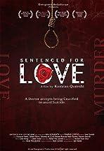 Sentenced for Love