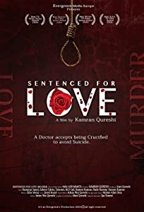 Sentenced for Love movie free download hd