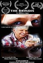 The Brindis