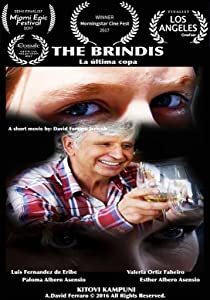 Top 10 websites movie downloads The Brindis by none [mts]