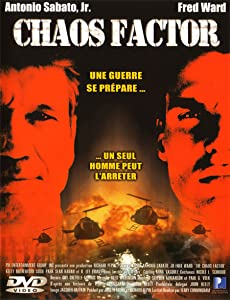 The Chaos Factor full movie in hindi free download mp4