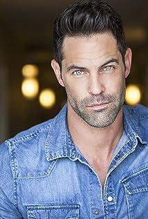 Jason-Shane Scott Picture