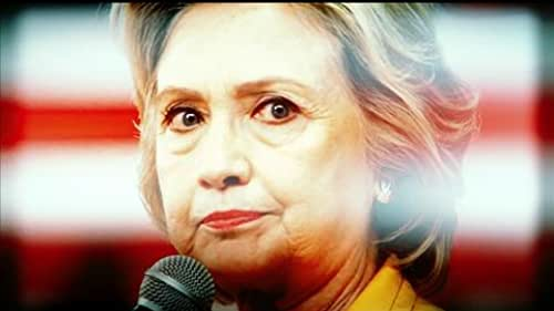Trailer for Hillary's America: The Secret History of the Democratic Party