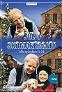 Jul i Skomakergata (1979) Poster