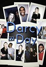 Darcy and Day