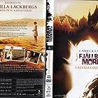 Fjällbackamorden: I betraktarens öga (2012)