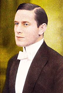 Arthur V. Johnson Picture