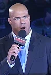 Primary photo for Kurt Angle