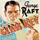The Glass Key (1935)