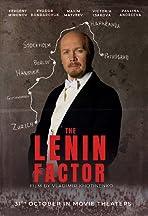 The Lenin Factor
