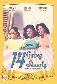 14 Going Steady (1984) film en francais gratuit