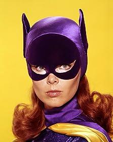 Batgirl (1967 TV Short)