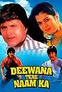 Deewana Tere Naam Ka