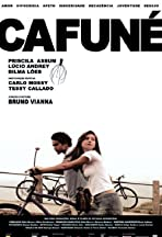 Cafuné