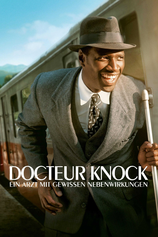 Knock (2017) - IMDb