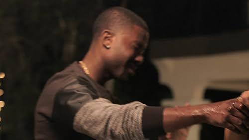 Love & Hip Hop Hollywood: Treading water