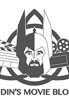 Odin's Movie Blog