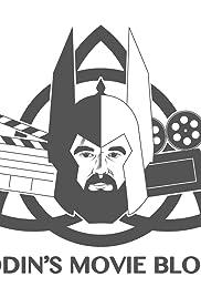 Odin's Movie Blog Poster