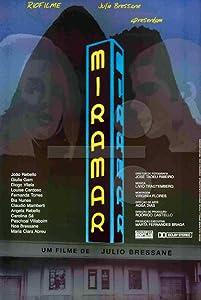Legal downloading movie Miramar by none [QHD]