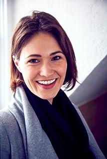 Jana Winternitz Picture