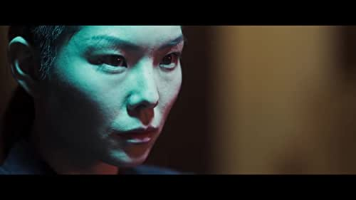 Set in the expansive Japanese community of Sao Paulo in Brazil -- the largest Japanese diaspora in the world-- 'Yakuza Princess' follows Akemi, an orphan who discovers she is the heiress to half of the Yakuza crime syndicate. Forging an uneasy alliance with an amnesiac stranger who believes an ancient sword binds their two fates, Akemi must unleash war against the other half of the syndicate who wants her dead.