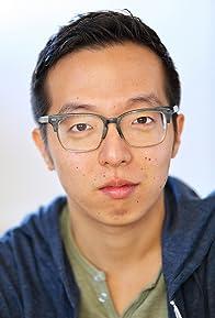 Primary photo for Kenton Chen