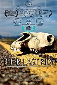 Their Last Ride (2017)