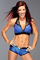 Ashley Simmons