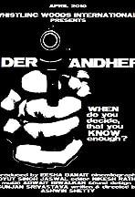 Der Andher